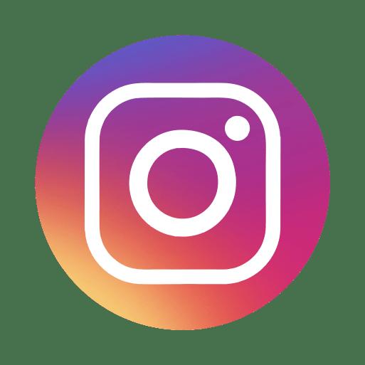 Aichbachtaler Cafés und Restaurants auf Instagram